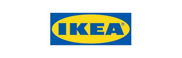 IKEA Black Friday 2019 | De allerbeste deals & kortingen