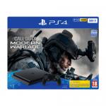 PS4 Call of Duty: Modern Warfare bundel   Black Friday deal: €239,-