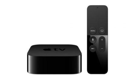 Apple TV aanbieding | Koop 'm bij deze webshops | NU nog beschikbaar!