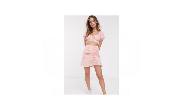 ASOS Petite | Trendy items vanaf €6,99 voor vrouwen onder de 1.60