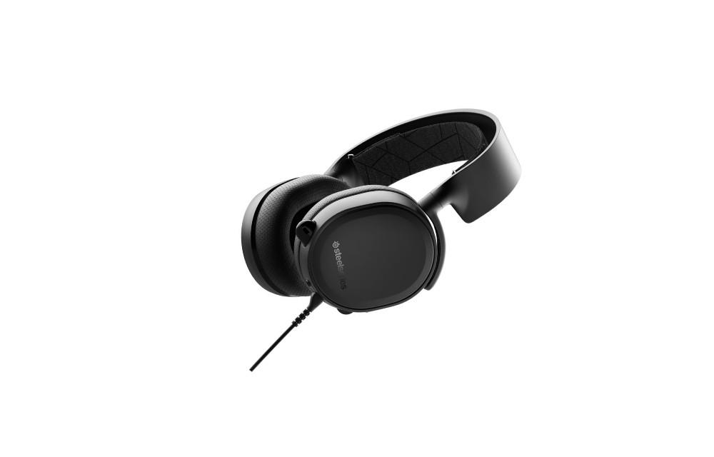Beste gaming headset | Top 3 aanbiedingen met korting tot 30%!