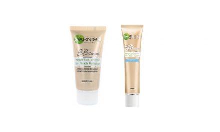 Garnier BB cream aanbieding | Krijg nu op ALLES 50% korting