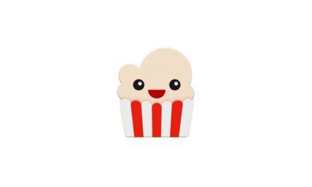 Popcorn Time is terug! Lees hier hoe je er gebruik van kunt maken