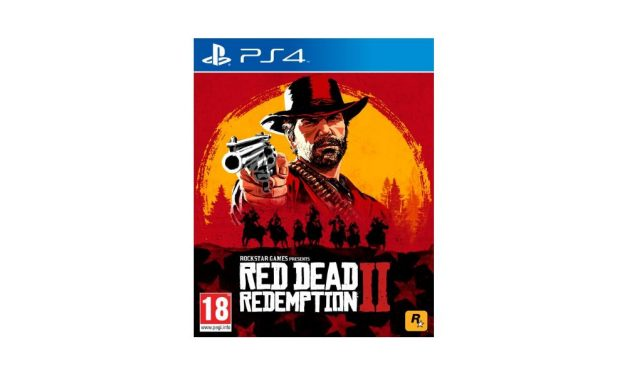 Red Dead Redemption 2 kopen? | PS4, Xbox One & PC | Bespaar hier 57%