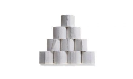WC papier kopen? Check hier waar te koop, aanbiedingen & meer!