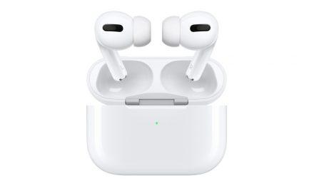 Draadloze oordopjes – Top 5 Bluetooth oortjes 2020