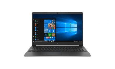 HP 15s-fq1726nd aanbieding | Nu te koop voor maar €449,-!