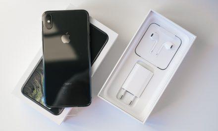 De beste accessoires bij je Apple apparaten | Bekijk de tips!