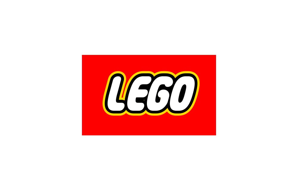 Bol.com LEGO aanbiedingen   Tot 33% korting op de leukste bouwsets