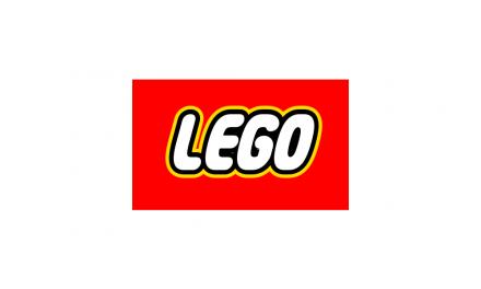 LEGO aanbiedingen 2020 | Tot 42% korting op LEGO Friends & meer