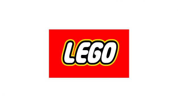 Bol.com LEGO aanbiedingen | Tot 33% korting op de leukste bouwsets