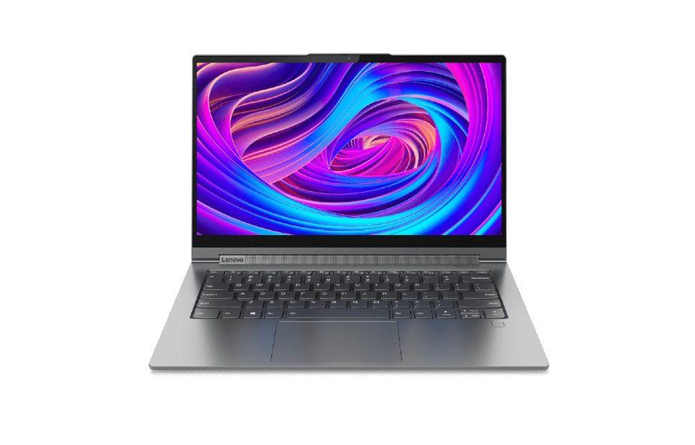 Lenovo Kortingscode – Tijdelijk 15% korting op ALLES tijdens de Flash sale 2020