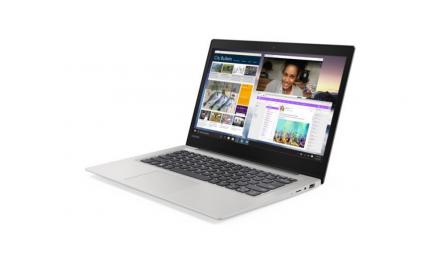 Lenovo Ideapad S130 81J200CGMH aanbieding | Nu te koop voor €299,-!