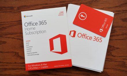 Microsoft Office kopen   Nu aanbiedingen met kortingen tot wel 25%