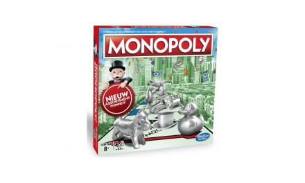 Populaire Monopoly games op een rij | Urenlang vermaak!