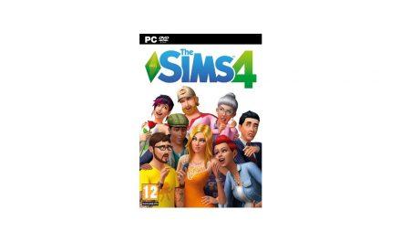 Sims 4 aanbieding 2020 | Voor PS4 of PC | Nu met 30% korting!