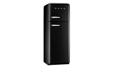 Smeg koelkast aanbiedingen | Vergelijk kleuren & prijzen