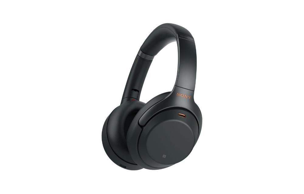 Sony WH-1000XM3 aanbieding | De beste noise cancelling koptelefoon met 40% korting!
