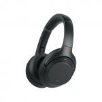 Sony WH-1000XM3 aanbieding | De beste noise cancelling koptelefoon met 35% korting!
