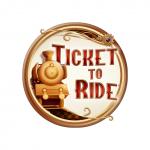 Ticket to Ride | Reis langs de mooiste routes en versla je vrienden!
