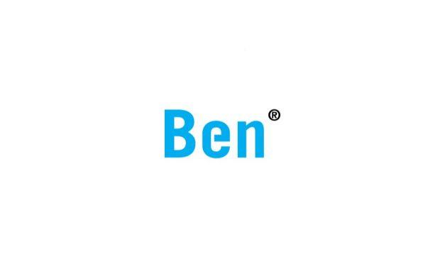 De beste Ben aanbiedingen | Tot 2000 MB gratis + studentenkorting