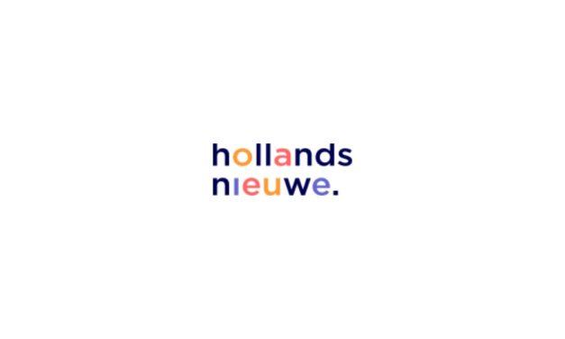Hollandsnieuwe aanbieding | Ontvang 1 jaar gratis Apple TV + meer!