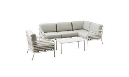 Loungeset aanbieding | Goedkope tuin loungesets | Tot 50% korting!