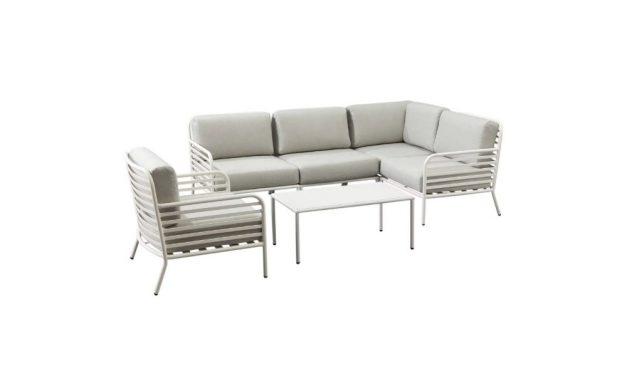 Loungeset aanbieding   Goedkope tuin loungesets   Tot 50% korting!