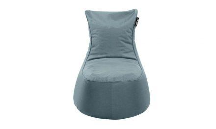 Zitzak buiten aanbieding | Korting tot wel 50% op outdoor zitzakken