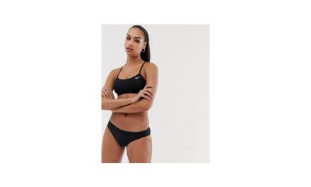 Nike bikini sale | OP = OP | Hoge kortingen hier te verkrijgen!