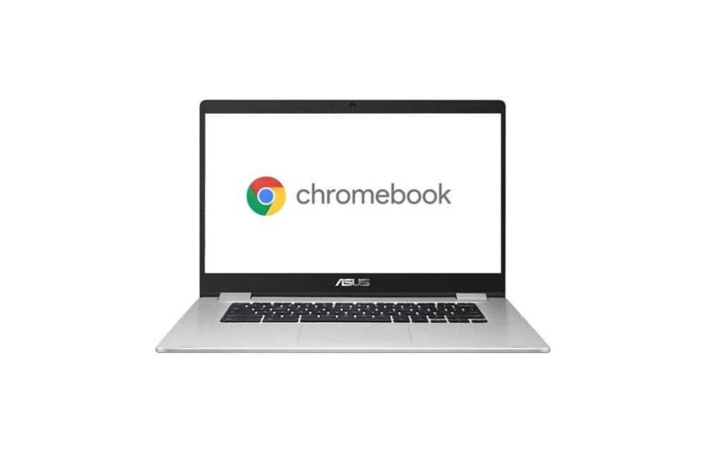 Asus C523NA-EJ0052 Chromebook 15.6 Inch aanbieding | Nu €120,- korting!