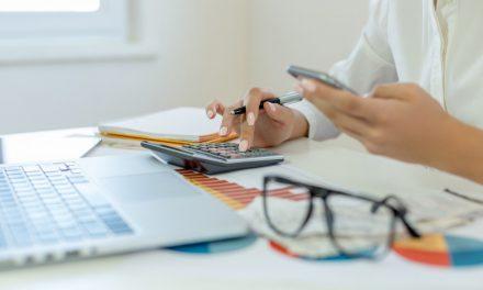 Excel cursus | Hier met 50% korting + een GRATIS tablet