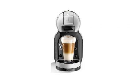 Nescafe Dolce Gusto Mini Me | Yes! 5 verschillende kleuren tot 40% korting