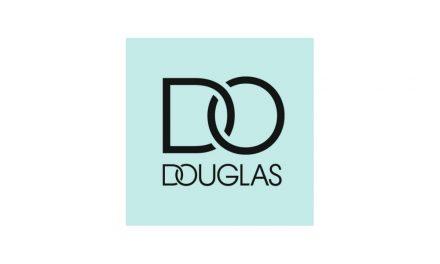 Douglas 25% korting | NU korting op bijna alle geuren en geursets!