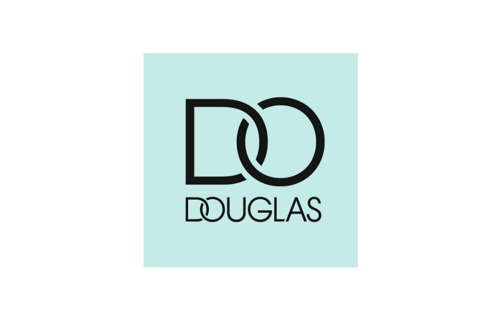Douglas 25% korting   NU korting op bijna alle geuren en geursets!