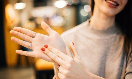 Gebarentaal leren | Nederlandse gebarentaal | 50% korting + een gratis tablet