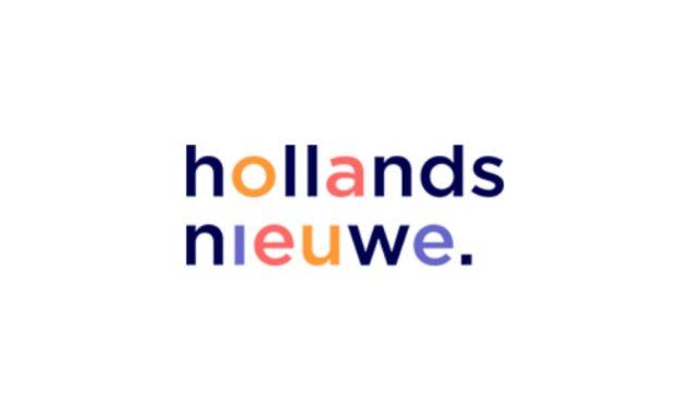 Hollandsnieuwe aanbieding | 1 jaar gratis Apple TV + meer!