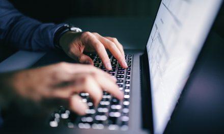 Inbreuk op privacy door surveillancesoftware voor tentamens