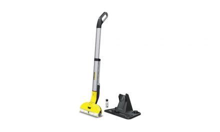 Kärcher Floor Cleaner FC 3 Cordless | Dé moderne vloerreiniger met 32% korting