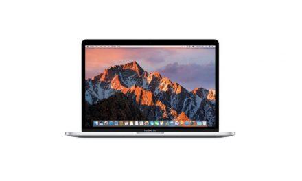 Macbook Pro kopen? | Scoor 'm hier met 20% korting!
