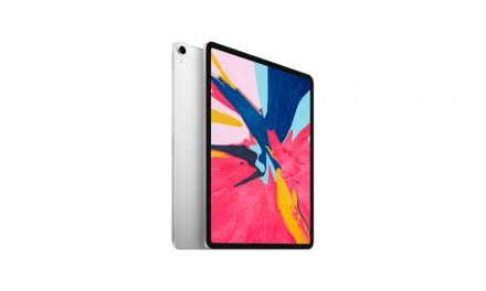 MediaMarkt iPad aanbieding | Hier te koop met €400,- korting!