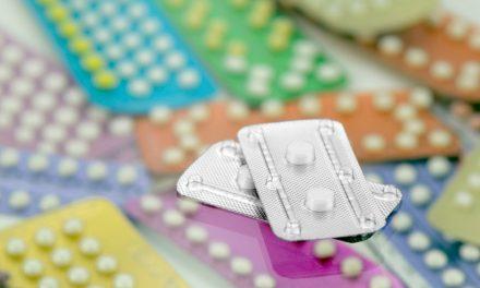 Morning after pil kopen | Betrouwbare webwinkels | Snelle levering