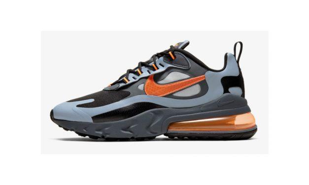 Nike Air Max sale aanbieding | Tot 52% korting op heel veel verschillende modellen