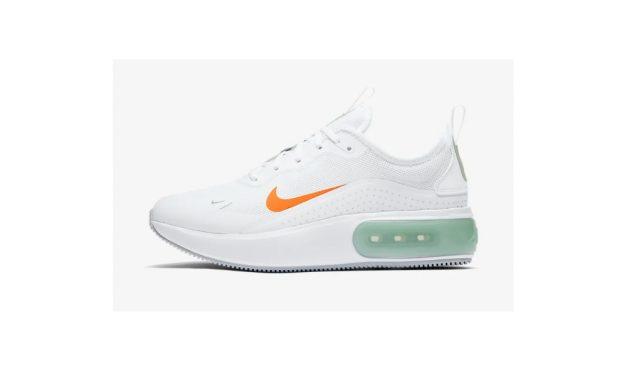 Nike sneakers dames sale | Top 5 aanbiedingen met korting tot 34%!