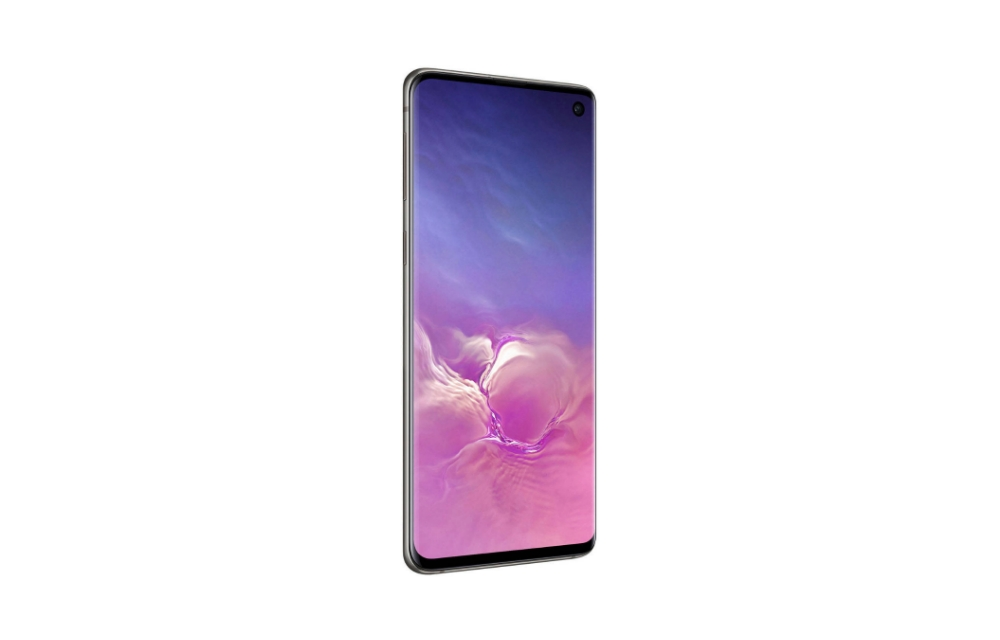 Samsung Galaxy S10 aanbieding | Hier te koop vanaf slechts €579!
