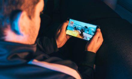 De leukste spelletjes apps | Top 6 op dit moment | Single- & Multiplayer