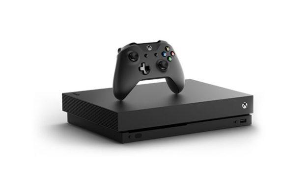 Xbox One (S & X) aanbiedingen 2020 | Al vanaf €179,-