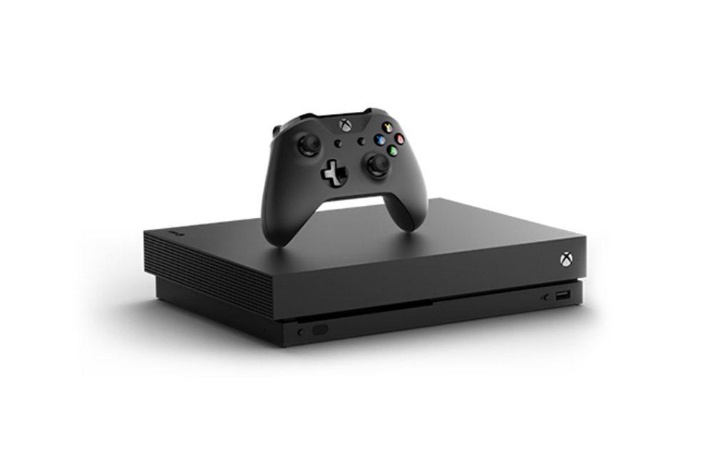 Xbox One (S & X) aanbiedingen 2020   Al vanaf €179,-