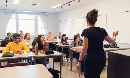 Introductieweek 2020 voor nieuwe studenten   Hoe ziet die er nu uit?