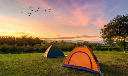 Tent kopen? | De beste tenten op een rijtje | Top 3